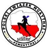 Polski Związek Muaythai