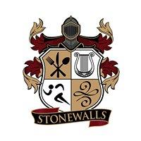 Stonewalls Restaurant Hamilton