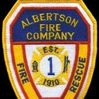 Albertson Fire Co