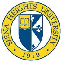 Siena Heights University (SHU) - Lansing
