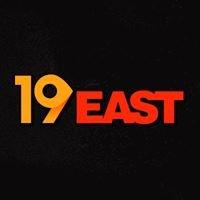 19 East