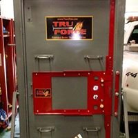 Troxfire Training Solutions, LLC