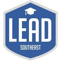 LEAD Southeast