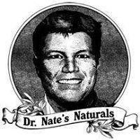 Dr Nate's Naturals
