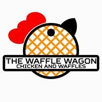 The Waffle Wagon