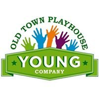 Old Town Playhouse : Young Company