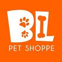 BL Pet Shoppe