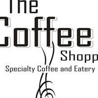 The Coffee Shoppe