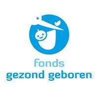 Fonds Gezond Geboren