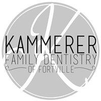 Kammerer Family Dentistry of Fortville