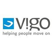 VIGO Belgium