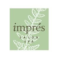 impres salon spa