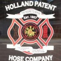 Holland Patent Hose Company