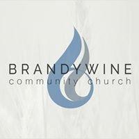 Brandywine Community Church