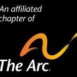 The Arc Dickson County