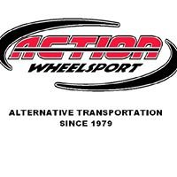 Action Wheelsport