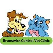 Brunswick Central Vet Clinic