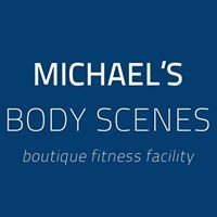 Michael's Body Scenes Boutique Fitness Facility