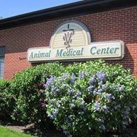Animal Medical Center of Itasca