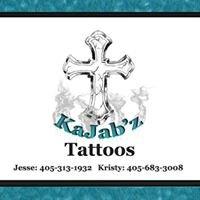 KaJab'z Tattoo Studio