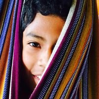 Our Guatemala : Travel with Purpose