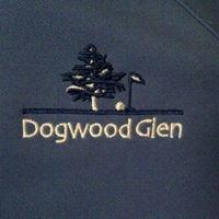 Dogwood Glen Golf Course