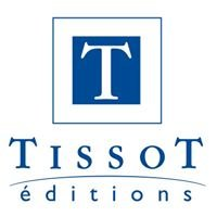 Editions Tissot / Tissot Formation
