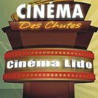 Cinema des Chutes
