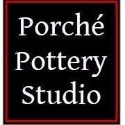 Porché Pottery Studio