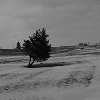 Etna Acres Golf Club