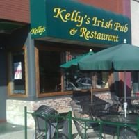 Kelly's Downtown