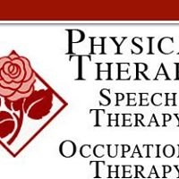 Rose Center for Rehabilitation, Hope, and Wellness, Inc.