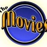 TheMoviesATMeadville