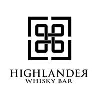 Highlander Whisky Bar