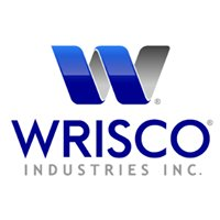 Wrisco Industries Inc.