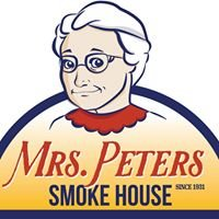 Mrs Peters Smokehouse