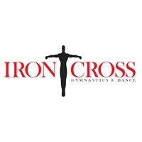 Iron Cross Gymnastics and Dance