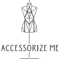 Accessorize Me Inc.
