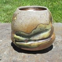 Mud and Fire Potters