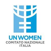 UN Women Comitato Nazionale Italia