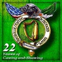 The Official Rockville Centre St. Patrick's Parade