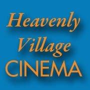 Heavenly Village Cinema