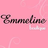 Emmeline Boutique