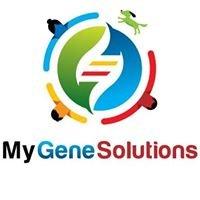 My Gene Solutions
