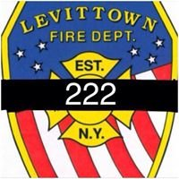 Levittown Fire Department