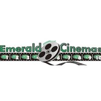 Emerald Cinemas