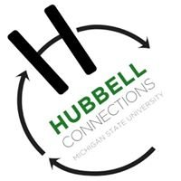 Hubbell Connections