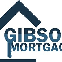 Gibson Mortgage Inc.