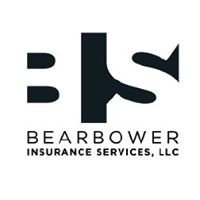 Bearbower Insurance Services, LLC