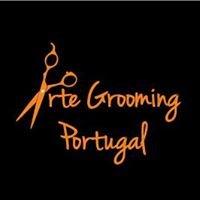 Arte Grooming Portugal